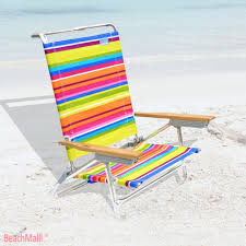 Beach Chairs Costco Outdoor Attractive Costco Camping Chairs For Portable Chair Idea