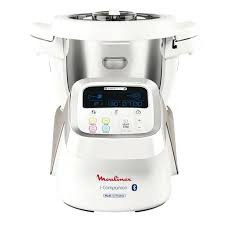 appareil cuisine qui fait tout appareil cuisine qui fait tout le de cuisine qui fait tout