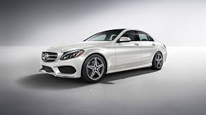 mercedes amg lease specials 2017 mercedes c 300 lease special 399 flash auto