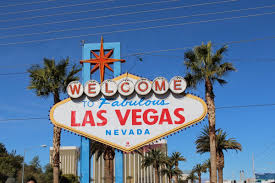 a weekend in las vegas things to do in vegas arzo travels
