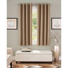 Better Homes Curtains Sensational Inspiration Ideas Better Homes And Garden Curtains
