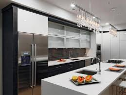 glass cabinet doors kitchen kitchen glass cabinet doors recommended glass cabinet doors
