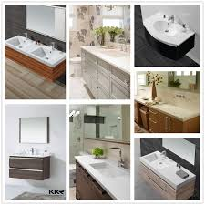 One Piece Bathroom Vanity Tops by Stone Venner Work Top One Piece Vanity Top Bathroom Vanity Top
