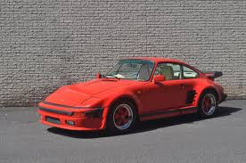 porsche 911 turbo 90s 1986 porsche 930 turbo se flatnose coys of kensington