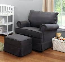 Baby Relax Glider And Ottoman Espresso Baby Glider And Ottoman Best Chairs Wooden Glider And Ottoman Co