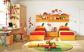 childs bedroom childs bedroom google search childrens book inspiration