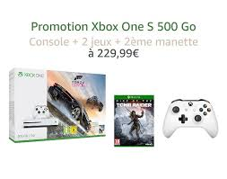 109 best xbox one images on pinterest videogames xbox one and amazon promotion sur le pack console xbox one s 500 go forza