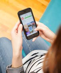 how to make instagram story insta stories tips hacks