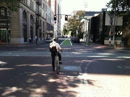 Bike Map Portland by Bike Friendly Businesses Boyonabike