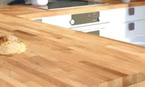 table de cuisine ikea en verre table de cuisine ikea en verre table de cuisine ikea en verre