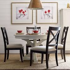 Legacy Dining Room Furniture Rachael Home By Legacy Classic Everyday Dining To Oval