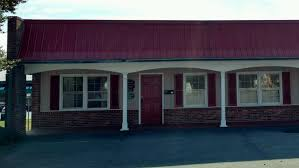 Red Roof Hendersonville Nc by Holly Metcalf Licensed Professional Counselor Hendersonville Nc