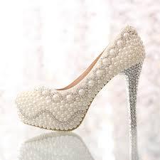 princess wedding shoes buy wedding shoes high heeled waterproof taiwan