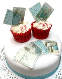 edible cake decorations in edible card cake cupcake decoration