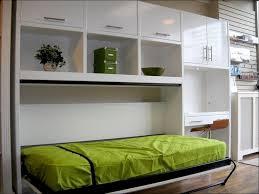 best ikea bed bedroom amazing best ikea bed frame ikea white bed frame