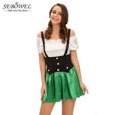 gurls halloween costumes popular beer halloween costume buy cheap beer halloween