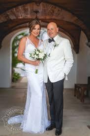 wedding dress cast all about rhony s luann de lesseps wedding gowns