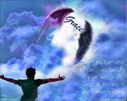 Scriptures Of Comfort And Peace A Collection Of Bible Verses U2013 Scriptures In Pictures To Lift