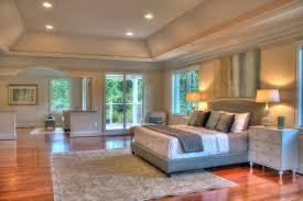 model home classic homes