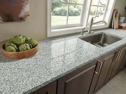 flooring mega granite with sinks and faucets plus casement