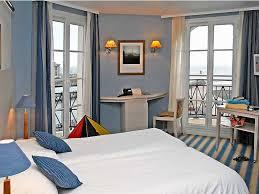 chambres d hotes trouville hotel 4 étoiles à trouville sur mer dans le calvados