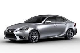 fuel consumption lexus is250 2013 lexus is250 2 5 a specs specifications singapore sgcarmart