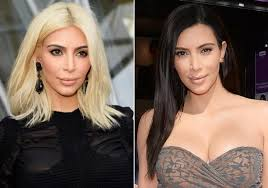 hair colour trands may 2015 black hair celebrity black hair color ideas trends instyle com