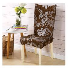 chair coverings online get cheap chair coverings for weddings aliexpress
