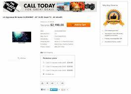falsse advertising on amazon black friday denon receivrt 2016 lg b c e g series deals page 35 avs forum home theater