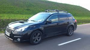 subaru outback ute what did you do with your 4th gen outback today page 404