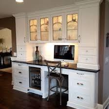 desk in kitchen design ideas 14 best kitchen desk ideas images on kitchen desks