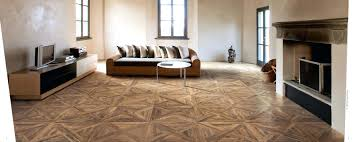 home decor woodbridge tiles floor tiles woodbridge ontario floor tile wood look wood