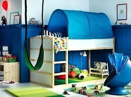 home decorators collection lighting boy bedroom ideas ikea bedroom kid bedroom ideas home