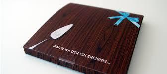 geburtstagskarten design ponderosa design unser ganzer stolz print mailings