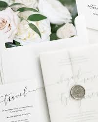 wedding invitations calligraphy calligraphy wedding invitations wedding invitations by