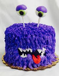 halloween cake pics halloween tags bakery u0026 pastries