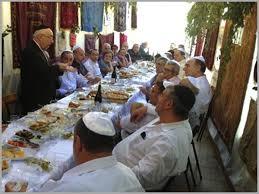 prayers for sukkot neve shalom sephardi synagogues foundation sukkot prayers