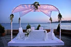 theme wedding decor wedding decoration ideal weddings