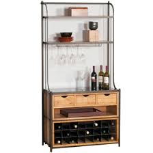 Bakers Racks With Drawers Buy Wrought Iron Bakers Racks Online Timeless Wrought Iron