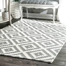 8 By 10 Area Rugs Cheap Cheap 7 X 10 Area Rugs Gray Area Rugs 8 X Cheap Yellow And Light