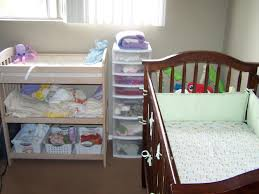 Baby Room Closet Organization 28 Best Thirty One Ideas For Little Ones Images On Pinterest