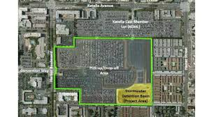 disneyland cleared to add 455 parking spaces to its toy story lot