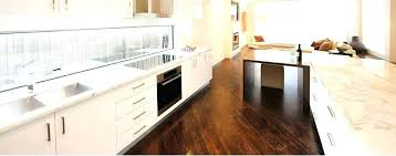 cabinet maker jobs near me cabinet makers pittsburgh pa medium size of cabinet makers near me