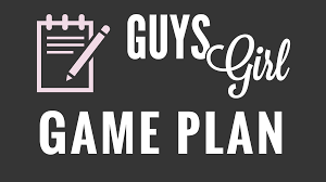 website build plan build a website promote your podcast blog vlog brand on guysgirl
