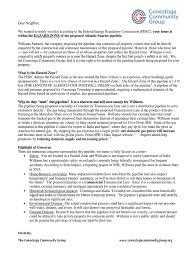Cheyenne Light Fuel And Power Phone Number Hazard Zone Atlantic Sunrise Pipeline Federal Energy