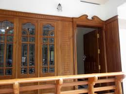 most beautiful door color images about doors on pinterest front door colors and yellow idolza