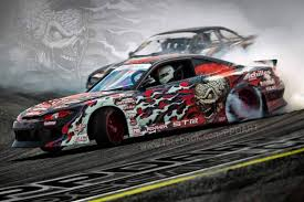 drift cars racecarsdirect com race cars drift cars