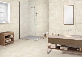 Bathroom Design Pictures Gallery Bathroom Gallery Floor Decor