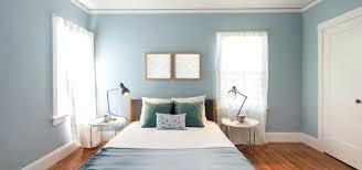 blue painted bedrooms most popular blue paint colors best blue gray paint color for