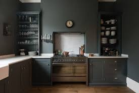 kitchen cabinet paint colors b q interior inspiration from the handmaid s tale donna ford